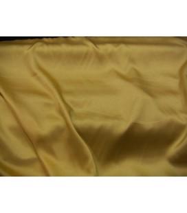 Polyester Satin (1,1m)