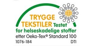 oeko-tex-460x.jpg